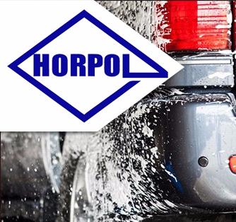 Светотехника HORPOL