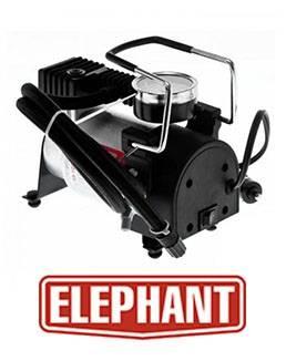 Автокомпрессоры ELEPHANT