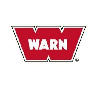 Электролебедки WARN