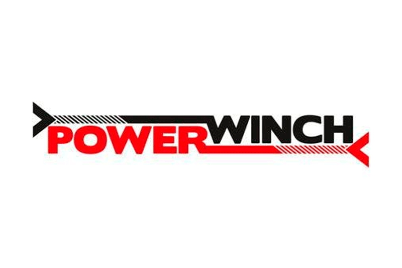 Электролебедки POWERWINCH