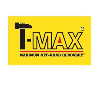 Электролебедки T-MAX