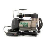 Автокомпрессор URAGAN 90120