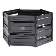 Компостер AL-KO Jumbo 600